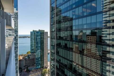 Condo for sale at 100 Harbour St Unit 3211 Toronto Ontario - MLS: C4952759