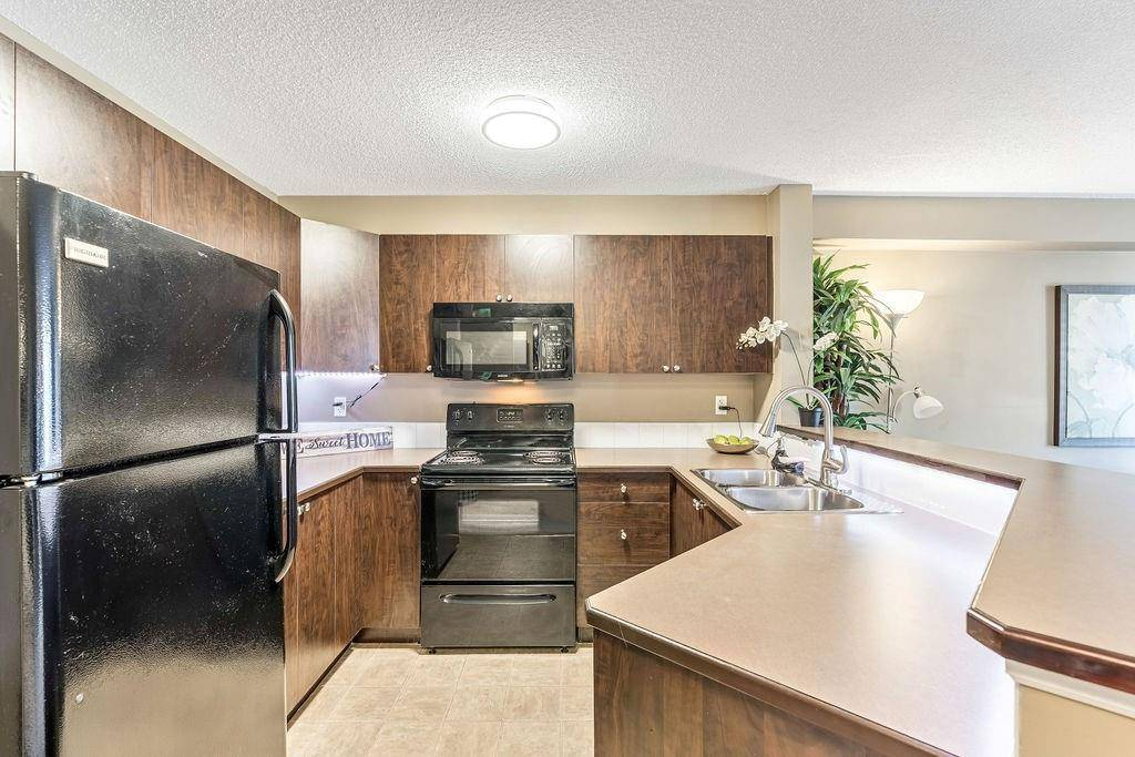 Condo for sale at 16969 24 St Sw Unit 3211 Bridlewood, Calgary Alberta - MLS: C4223465