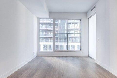 Apartment for rent at 181 Dundas St Unit 3211 Toronto Ontario - MLS: C4999534