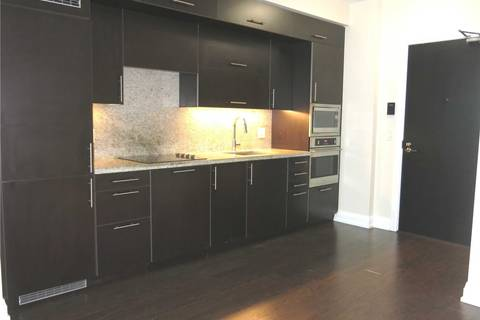 Apartment for rent at 2 Anndale Dr Unit 3211 Toronto Ontario - MLS: C4460345