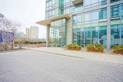 Condo for sale at 5 Mariner Terr Unit 3211 Toronto Ontario - MLS: C4738851
