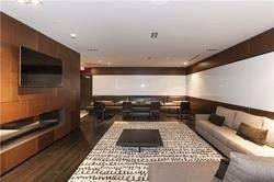 Apartment for rent at 70 Temperance St Unit 3211 Toronto Ontario - MLS: C4399554