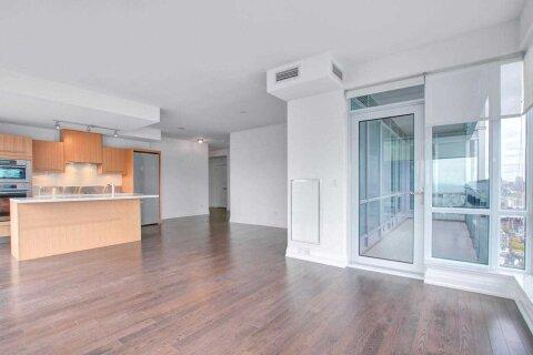 Apartment for rent at 80 John St Unit 3211 Toronto Ontario - MLS: C4999344