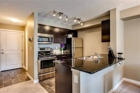 Condo for sale at 81 Legacy Blvd Southeast Unit 3211 Calgary Alberta - MLS: C4292745