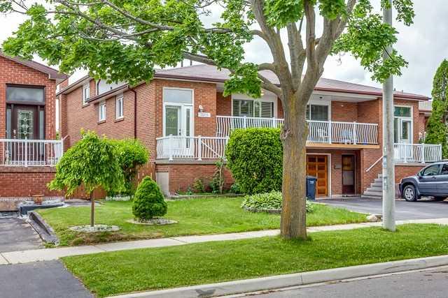 Sold: 3211 Lednier Terrace, Mississauga, ON