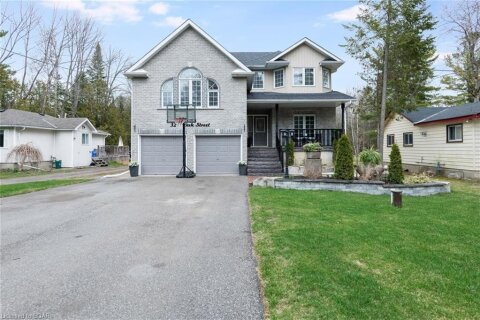 House for sale at 3211 Oak St Innisfil Ontario - MLS: 30805046