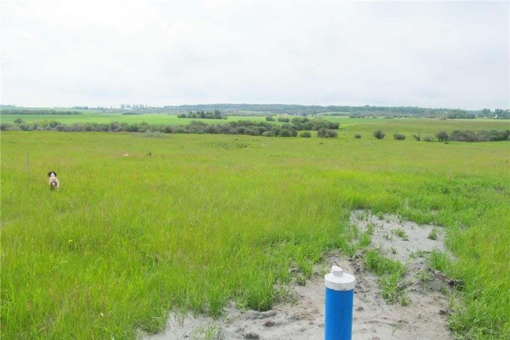 Home for sale at 32111 292 Av SE Rural Foothills M.d. Alberta - MLS: C4268066