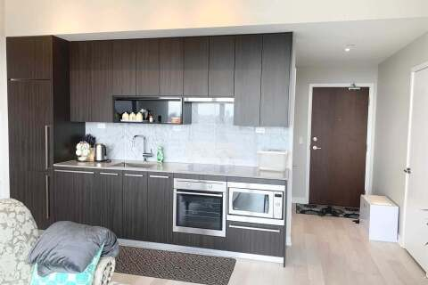 Apartment for rent at 115 Mcmahon Dr Unit 3212 Toronto Ontario - MLS: C4842896