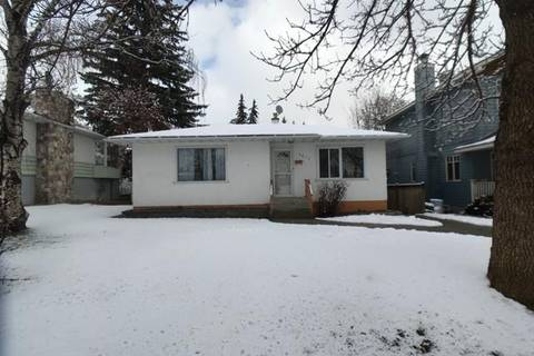 House for sale at 3212 28 Ave Southwest Calgary Alberta - MLS: C4244193