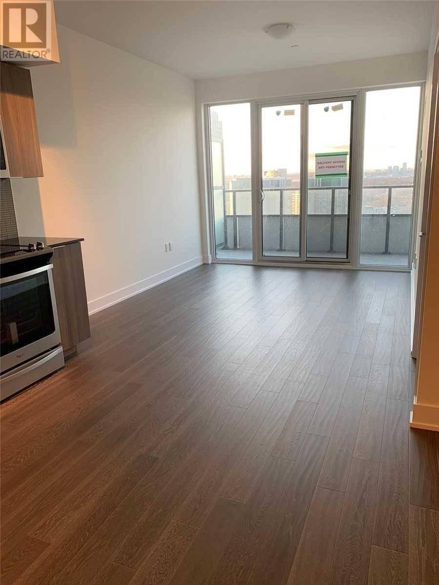 Apartment for rent at 30 Shore Breeze Dr Unit 3212 Toronto Ontario - MLS: W4638422