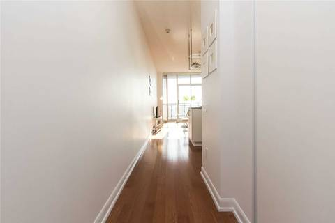Apartment for rent at 33 Sheppard Ave Unit 3212 Toronto Ontario - MLS: C4552023