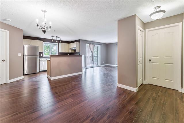 Sold: 3212 - 4975 130 Avenue Southeast, Calgary, AB