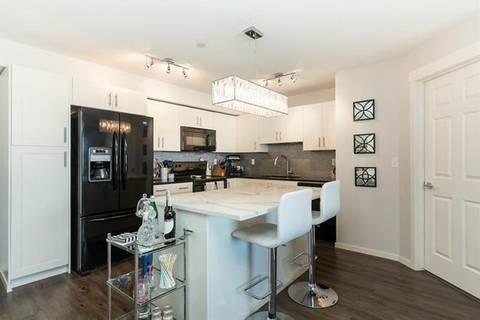 Condo for sale at 755 Copperpond Blvd Southeast Unit 3212 Calgary Alberta - MLS: C4287168