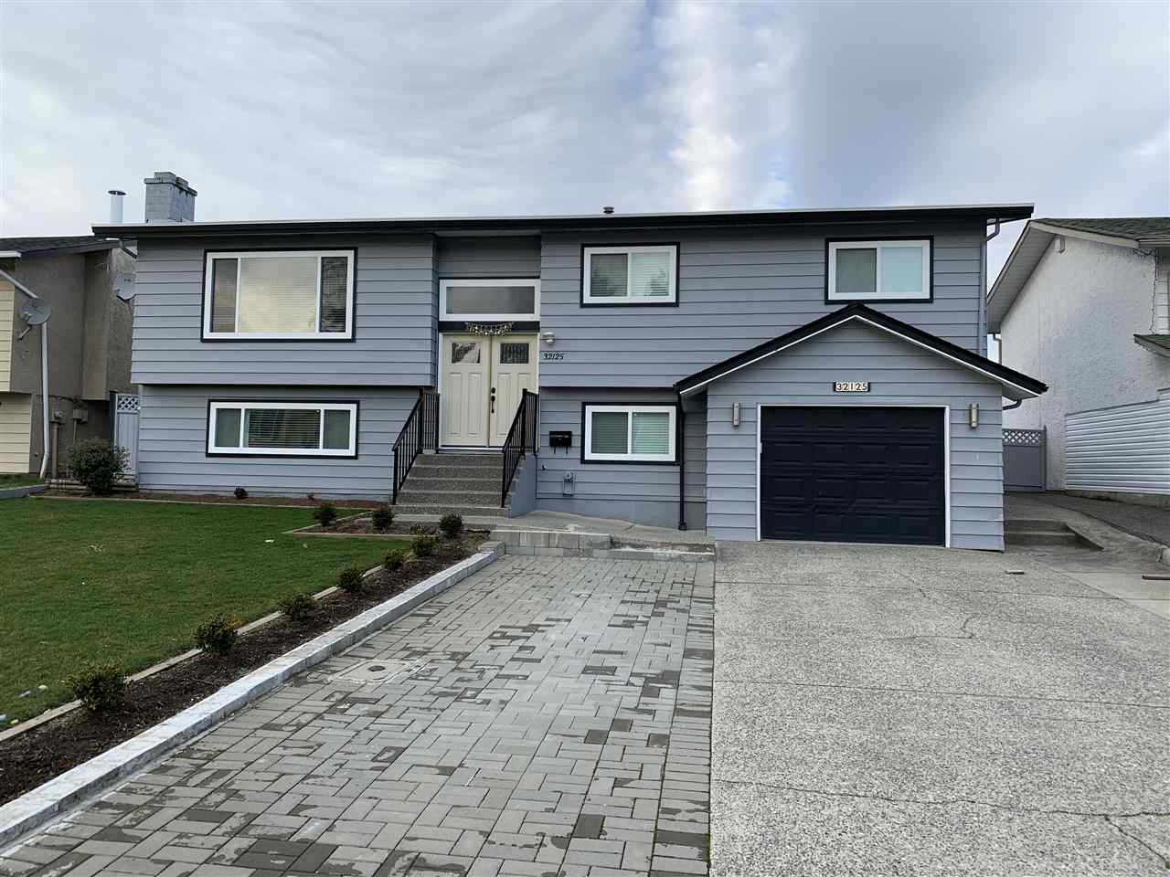 Removed: 32125 Austin Avenue, Abbotsford, BC - Removed on 2020-03-10 05:27:31