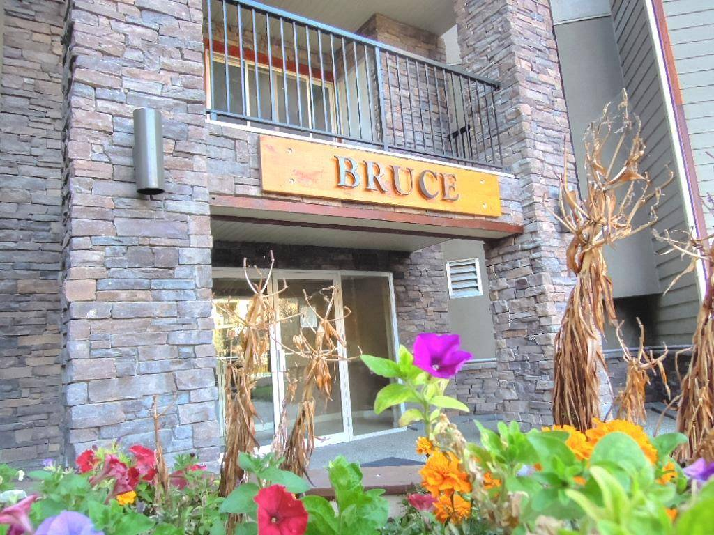 Condo for sale at 205 Third Ave Unit 3213 Invermere British Columbia - MLS: 2409249