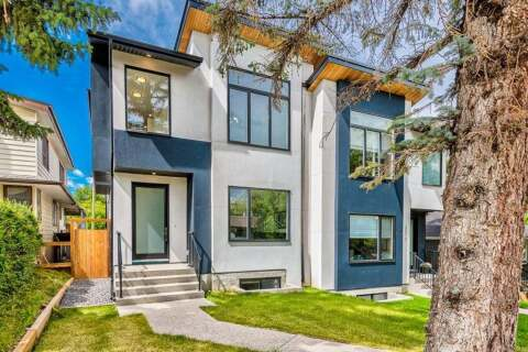 Townhouse for sale at 3213 28 St SW Calgary Alberta - MLS: A1023531