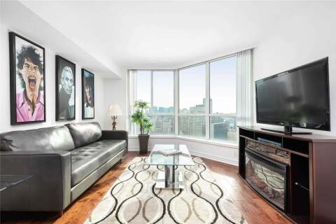 Condo for sale at 38 Elm St Unit 3213 Toronto Ontario - MLS: C4818878