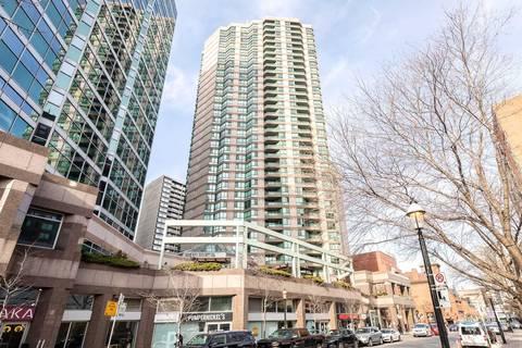 Condo for sale at 38 Elm St Unit 3213 Toronto Ontario - MLS: C4725834