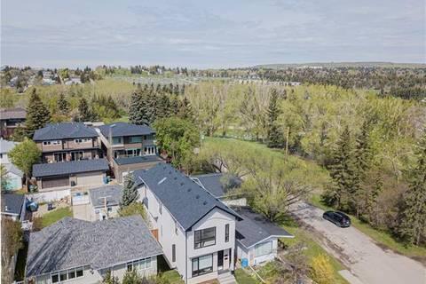 3213 4a Street Northwest, Calgary | Image 2