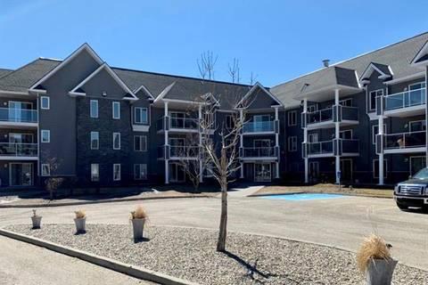 Condo for sale at 3213 Tuscarora Manr Northwest Calgary Alberta - MLS: C4281355