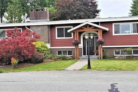 House for sale at 32136 Melmar Ave Abbotsford British Columbia - MLS: R2379263