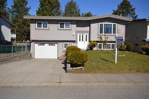House for sale at 32139 Astoria Cres Abbotsford British Columbia - MLS: R2349371