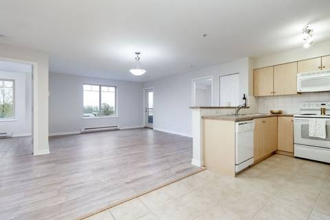 Condo for sale at 240 Sherbrooke St Unit 3214 New Westminster British Columbia - MLS: R2357589