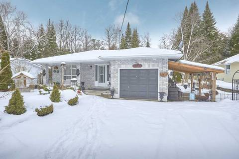 House for sale at 3214 Beach Ave Innisfil Ontario - MLS: N4692474