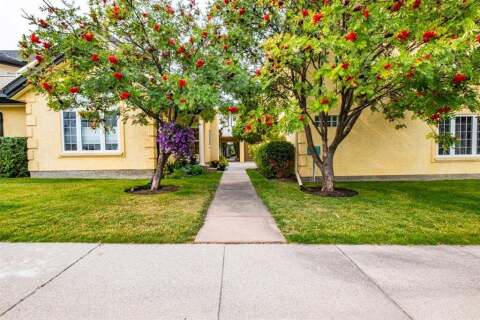 Townhouse for sale at 3215 2 St NW Calgary Alberta - MLS: A1035633
