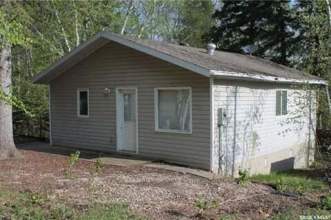 House for sale at 3215 Birch St Marean Lake Saskatchewan - MLS: SK801437