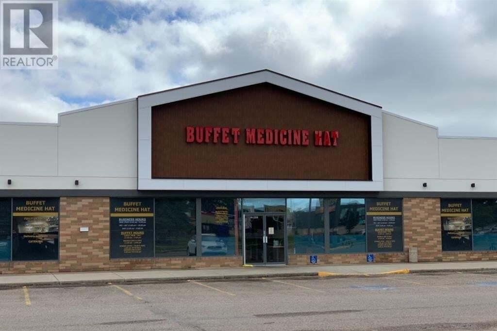 3215 Dunmore Route Southeast, Medicine Hat | Image 1