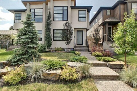 Townhouse for sale at 3215 Kinsale Rd SW Calgary Alberta - MLS: A1020699