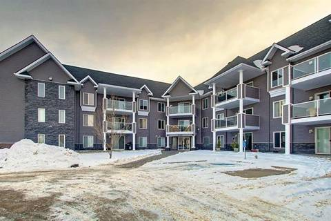 Condo for sale at 3215 Tuscarora Manr Northwest Calgary Alberta - MLS: C4285904