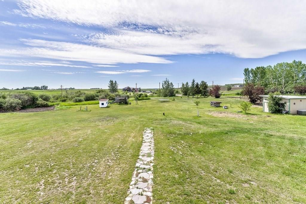 For Sale: 32158 314 Avenue East, Rural Foothills Md, AB | 4 Bed, 4 Bath House for $819,900. See 39 photos!