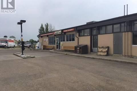 Home for sale at 3216 22 St Springbrook Alberta - MLS: ca0147339