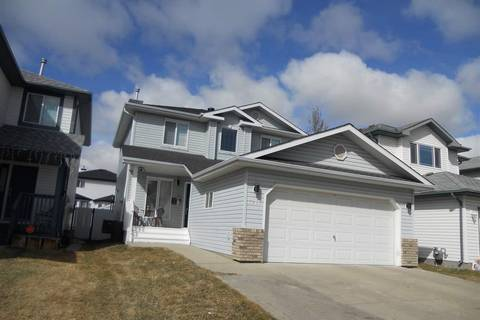 House for sale at 3216 27 Ave Nw Edmonton Alberta - MLS: E4152499