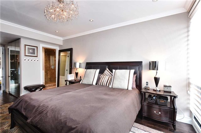 For Sale: 3216 - 33 Harbour Square, Toronto, ON   2 Bed, 2 Bath Home for $1,375,000. See 17 photos!