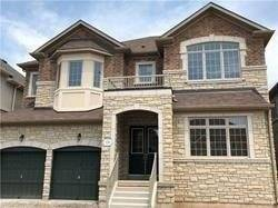 House for sale at 3217 Meadow March Circ Oakville Ontario - MLS: W4390882