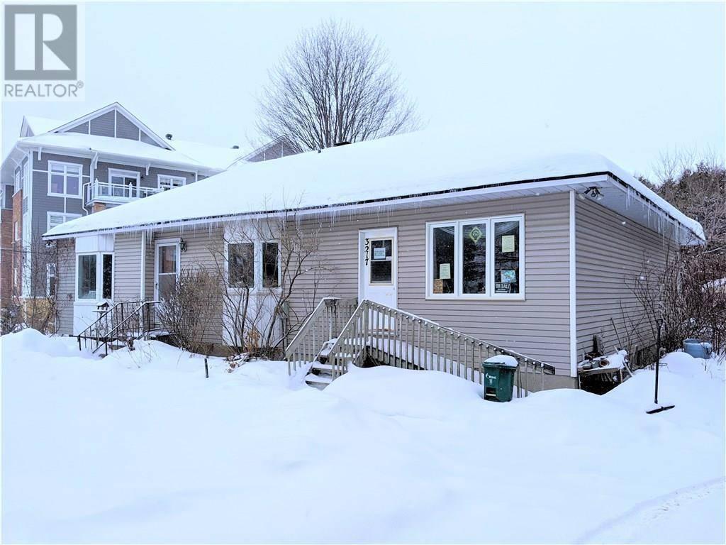 House for sale at 3217 Navan Rd Ottawa Ontario - MLS: 1182498