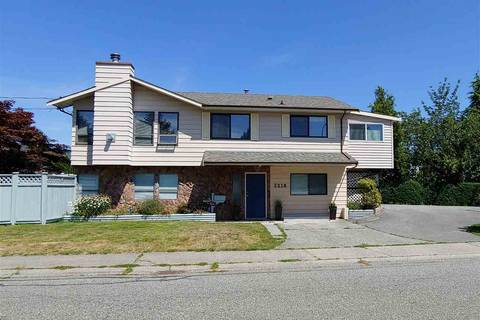 House for sale at 3218 268 St Langley British Columbia - MLS: R2369932
