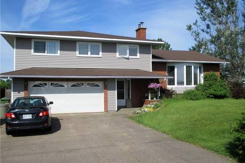 House for sale at 3219 Line Rd Pembroke Ontario - MLS: 1142387