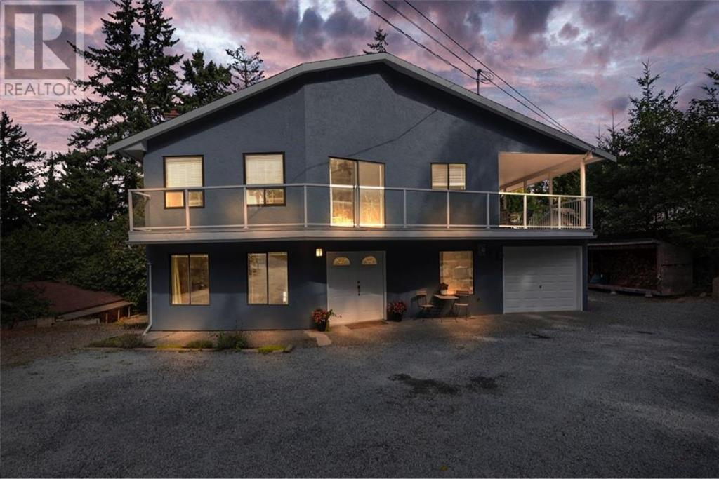 Removed: 3219 Sedgwick Drive, Victoria, BC - Removed on 2019-11-12 06:39:14