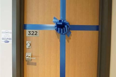 Apartment for rent at 1105 Leger Wy Unit 322 Milton Ontario - MLS: W4659091