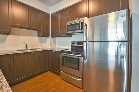 Condo for sale at 12 Woodstream Blvd Unit 322 Vaughan Ontario - MLS: N4420547