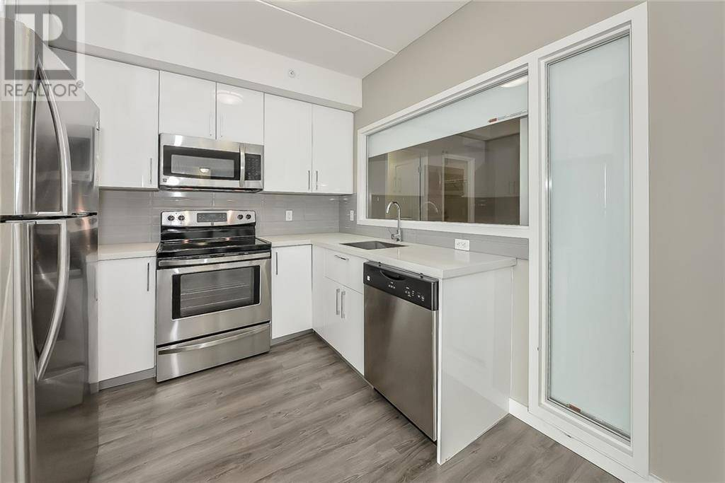 Condo for sale at 1291 Gordon St Unit 322 Guelph Ontario - MLS: 30796842
