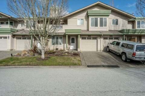 Townhouse for sale at 13888 70 Ave Unit 322 Surrey British Columbia - MLS: R2461360
