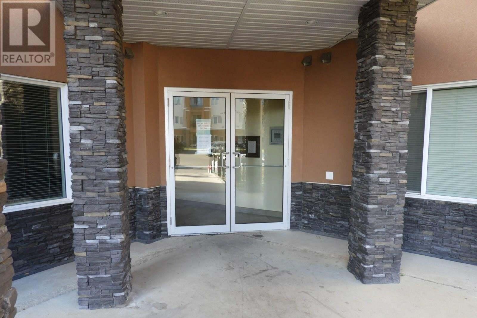 Condo for sale at 142 Pawlychenko Ln Unit 322 Saskatoon Saskatchewan - MLS: SK830754