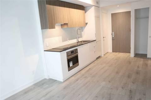 Apartment for rent at 161 Roehampton Ave Unit 322 Toronto Ontario - MLS: C4578654