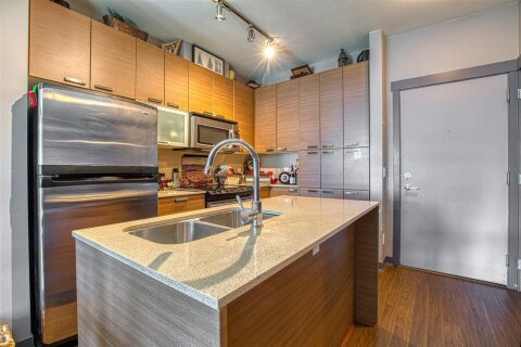 Condo for sale at 18818 68 Ave Unit 322 Surrey British Columbia - MLS: R2511584