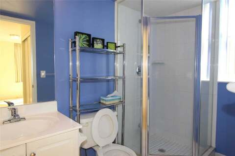 Apartment for rent at 1883 Mcnicoll Ave Unit 322 Toronto Ontario - MLS: E4827247